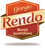 Pasta Fresca del Pastificio Rendo | Modica, Sicilia, Italia